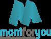 Moniforyou